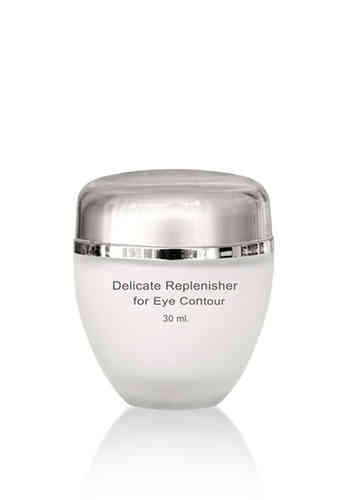 Anna Lotan Delicate Replenisher for Eye Contour