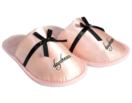 Daydream Slippers Rosa