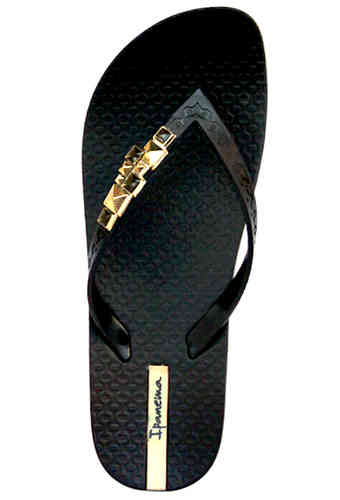 Ipanema  Mystic Jewel black-gold