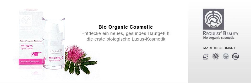 Regulat-Beauty-Bio-Organic-Cosmetic