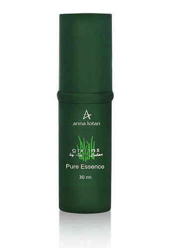 Greens Pure Essence