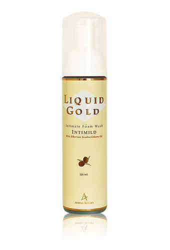 Liquid Gold Intimild