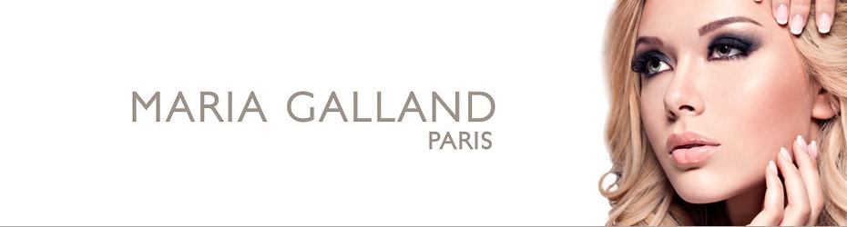 maria galland natural cosmetics online shop. Black Bedroom Furniture Sets. Home Design Ideas